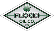 Flood Oil